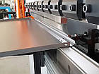 Гибочный пресс Cemax HCNC 200-30-8 (ЧПУ, 3 оси) , фото 6