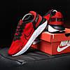 "Кроссовки Nike Legend React 3 Run Fearless ""Красные"", фото 3"