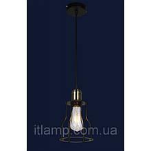 Loft светильник LST750MD42895-1 BK