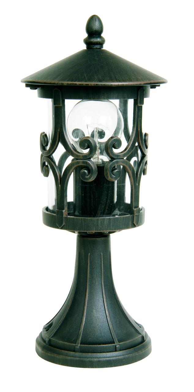Вуличний стовпчик LusterLicht 1764 Cordoba III