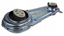Подушка двигуна нижня Renault Megane 3 1.5 (Original 112380295R)