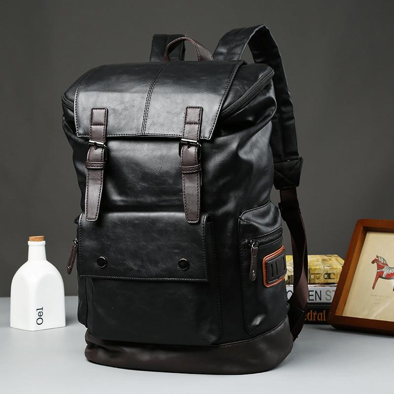 Рюкзак AL-3633-10