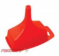 Господар Воронка для пляшок 130*90 мм, Арт.: 92-0036