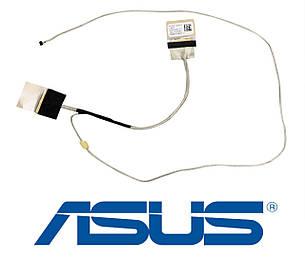 Шлейф матрицы ASUS X555B X555BA X555BP X555D X555DA  X555L X555LA X555LB X555LD (1422-01UQ0AS) 40pin, фото 2