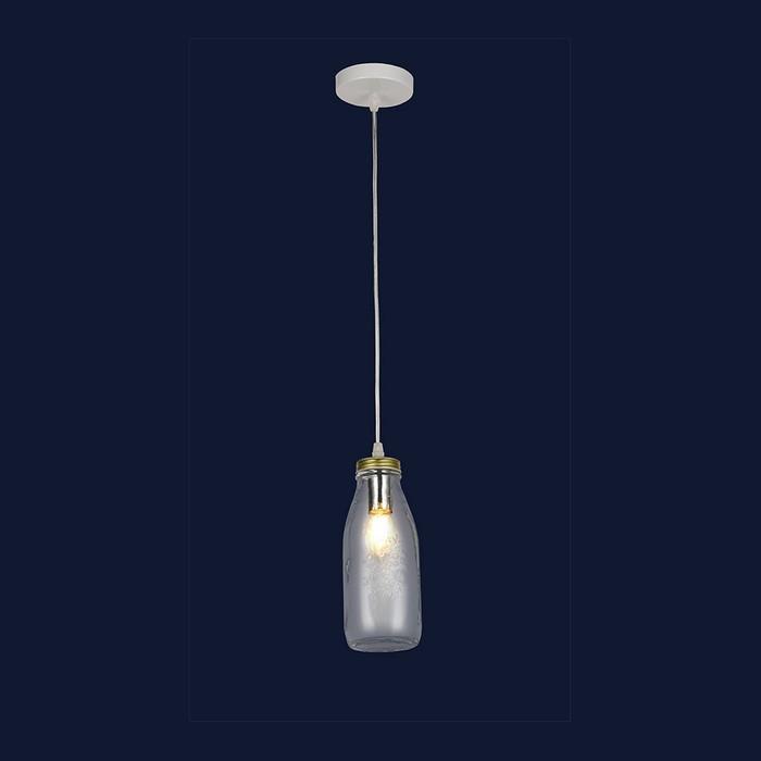 Светильник Levistella 756PR5520-1 CLEAN