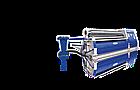 Мощные трёхвалковые гидравлические Bendmak CY3R-HHS 160-20/6.0 Рабочая длина 2.1 м Толщина 6.0 мм, фото 2