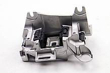 Подушка двигателя левая Renault Megane 3 (Original 112200014R)