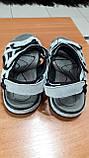 Подростковые сандали Adidas, фото 2