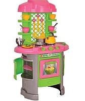 Детская кухня 8 Технок 0915