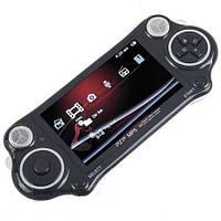 """Игровая консоль PSP mp5 4"""","""