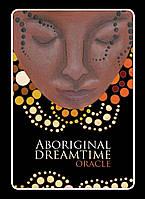 Aboriginal Dreamtime Oracle, фото 1