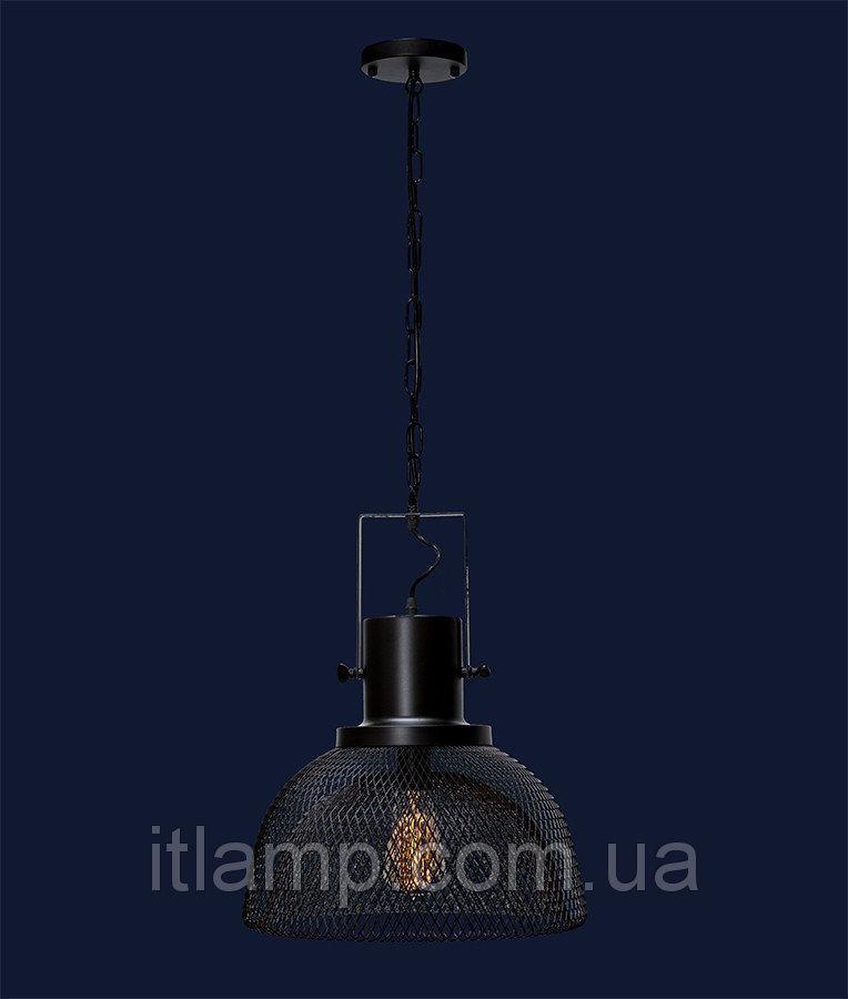 Стиль лофт LST756PR8090-1