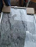 Стол Nicolas Alta DF511T 120 керамика серый глянец, фото 3