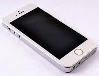 Зажигалка в стиле iphone , фото 1