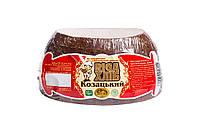 Хліб «Козацький» 220г