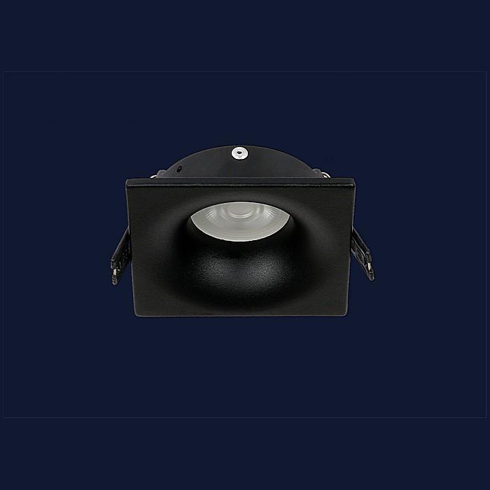 Точечные светильники Levistella 9058805 BK