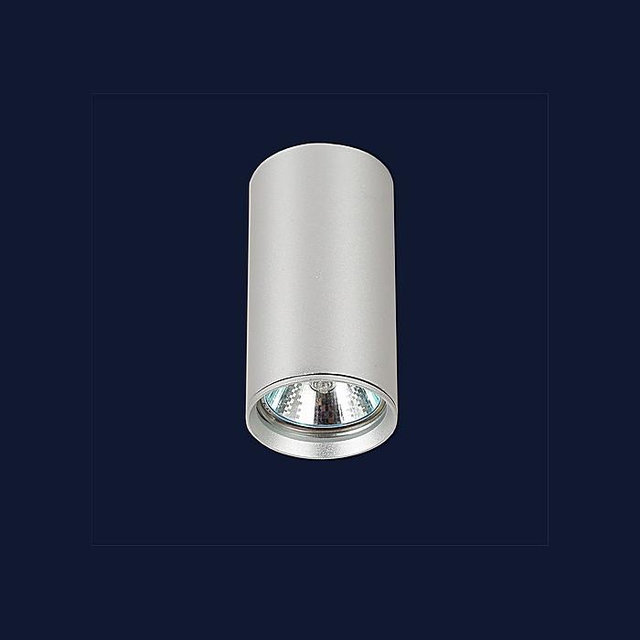 Точечные светильники Levistella 9061653 SL