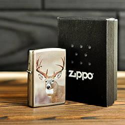 Запальничка Zippo 29081 Deer