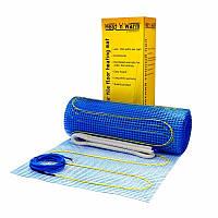 Нагревательный мат Grand Meyer Heat`n`Warm 150 Вт/кв.м. (1 м²) Grand Meyer  (EcoNG150-010)