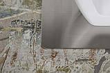 Стол Nicolas Toronto HT2527 (120/160*80) белый, фото 7