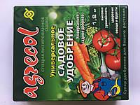 Универсальное садовое удобрениеAgrecol(Агреколь) 1,2кг