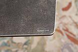 Стол Nicolas Baltimore HT2535 (160/210*90) керамика коричневый, фото 9