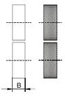 BB (рифленые) Ролики для отбортовки RAS 011 416, фото 3