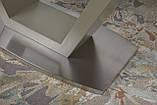 Стол Nicolas Detroit HT2135 160 мокко, фото 4