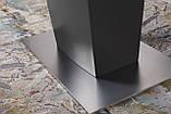 Стол Nicolas Oxford HT2179 120 графит, фото 8