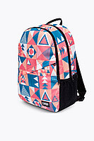 Рюкзак молодежный стильный городской Urban Planet B8 REDSKIN, фото 1