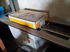 Фальцепрокатный станок RAS 22.07 Толщина металла 1.5 мм  Рабочая скорость 16 м/мин, фото 7