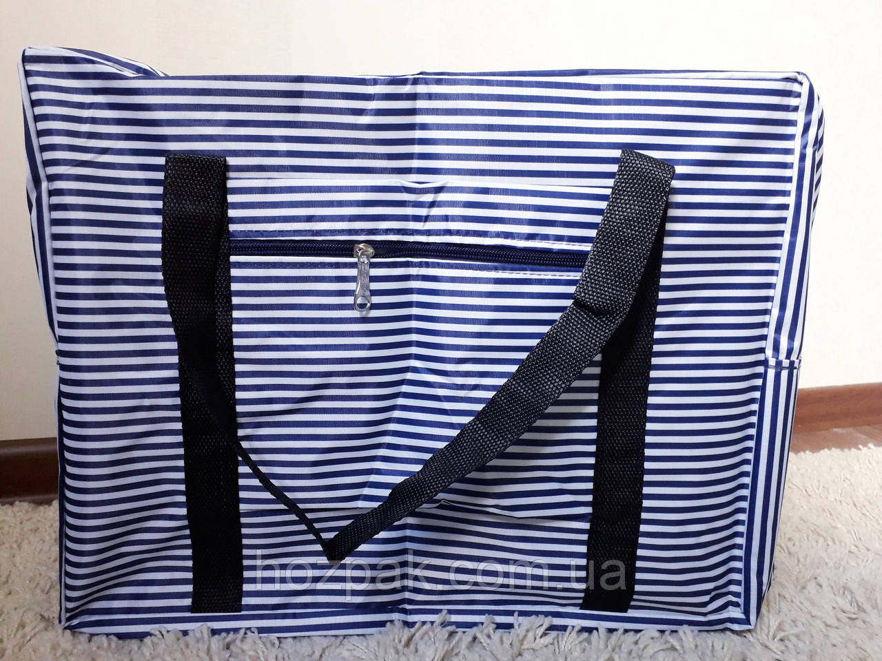 Ткани на сумки купить ацетатный шелк что это