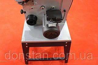 Ленточная пила Holzmann HBS 500, фото 2