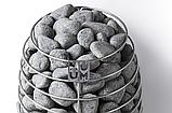Каменки для сауни і лазні HUUM DROP 9 kW, фото 2