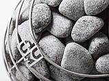 Каменки для сауни і лазні HUUM DROP 9 kW, фото 5