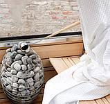 Каменки для сауни і лазні HUUM DROP 9 kW, фото 8