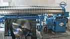 Спирально навивной станок Tubeformer 2020, фото 2