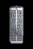 Каменки для сауни і лазні HUUM STEEL 6 kW, фото 2