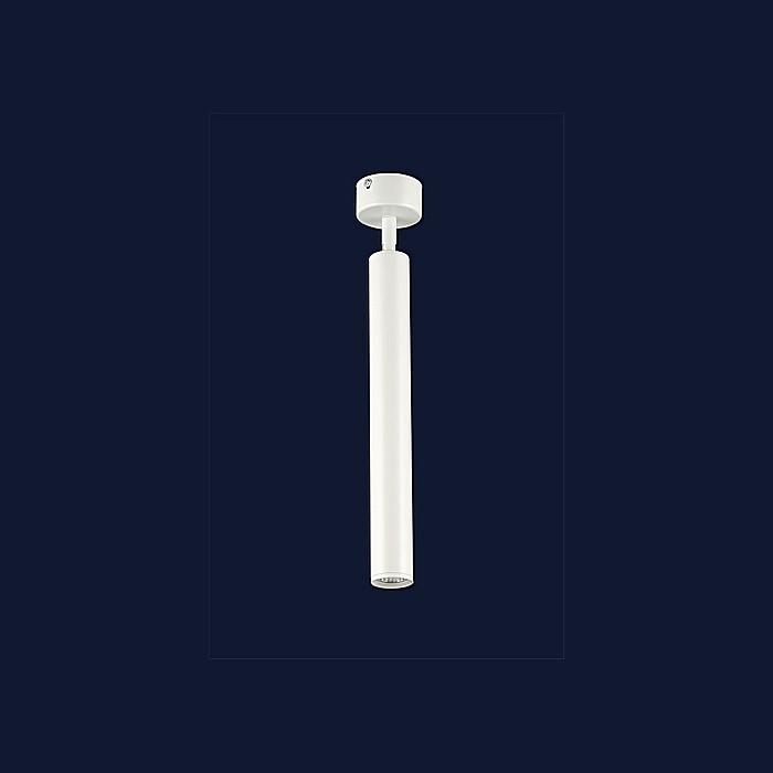 Точечные светильники Levistella 903COB-303W