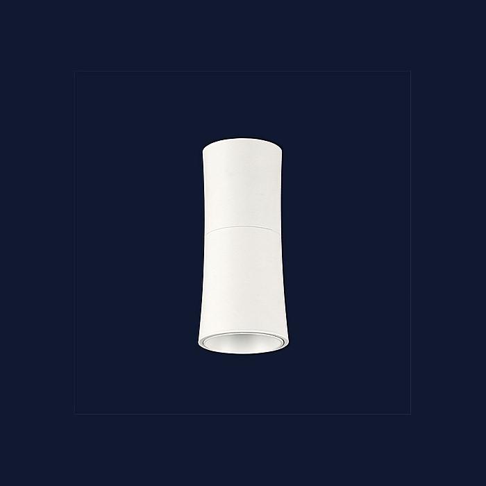 Светильник 903COB-X01W