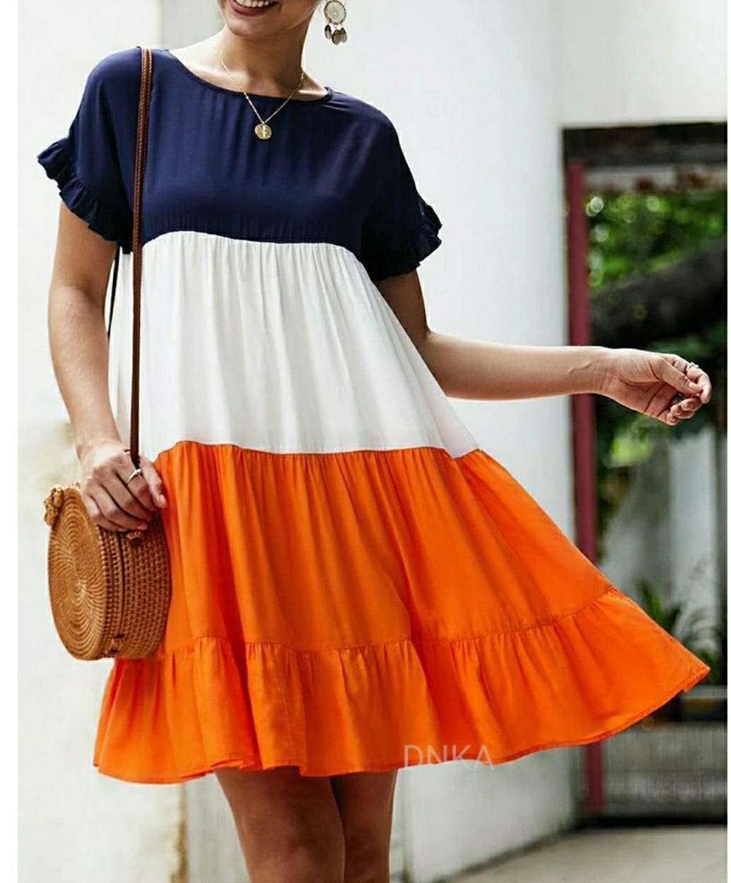 Платье женское 15346дг