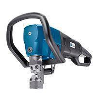 Высечные ножницы TRUMPF TruTool N 1000 Толщина металла 10.0 мм Вес 14.7 кг