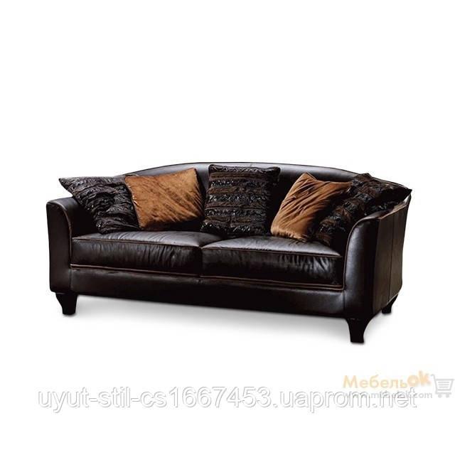 диван комфорт цена 12 750 грн купить в одессе Promua Id