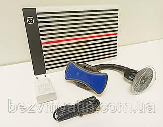 Лампа мобильная LED 24 Thin Eco 5V