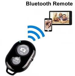 Bluetooth-пульт для управления камерой телефона