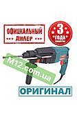 ПЕРФОРАТОР Зенит ЗП-1100