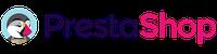 Интернет-магазин под ключ на PrestaShop