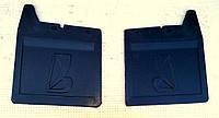 Брызговики задние ВАЗ 2101-2107