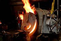 Литье черных металлов на заказ, фото 9