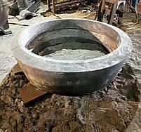 Литье черных металлов на заказ, фото 6